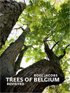 Trees of Belgium, revisited