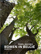 Bomen in België, revisited